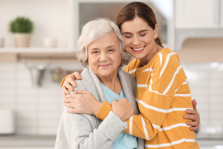 Corso on line per caregiver familiari - Edizione Rovereto
